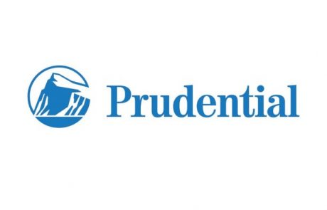 prudential-460x295% | Coworking | Office Space | Executive Suites