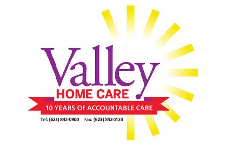valley_home-460x295% | Coworking | Office Space | Executive Suites