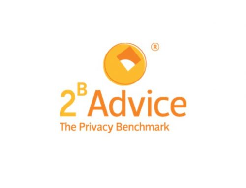 2B Advice LLC