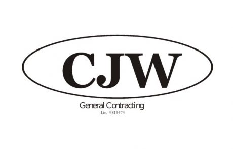 CJW-460x295% | Coworking | Office Space | Executive Suites