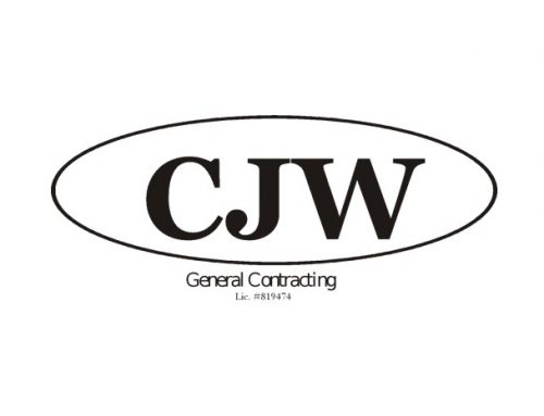 CJW General Contracting