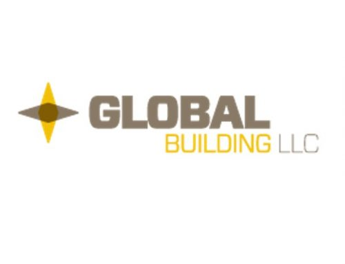 Global Building, LLC