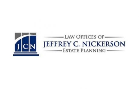 Jeffrey-Nickerson-460x295% | Coworking | Office Space | Executive Suites