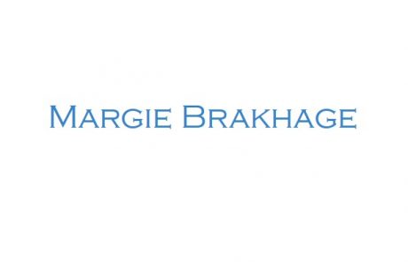 Margie-Brakhage-460x295% | Coworking | Office Space | Executive Suites