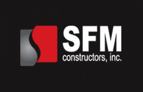 SFM-Constructors-460x295% | Coworking | Office Space | Executive Suites