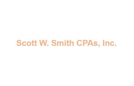 Scott-W.-Smith-CPA-460x295% | Coworking | Office Space | Executive Suites