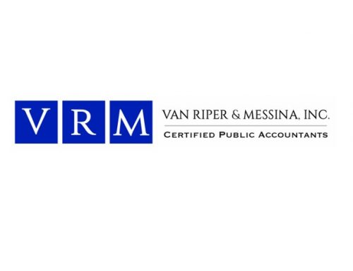 Van Riper & Messina CPA's, Inc.
