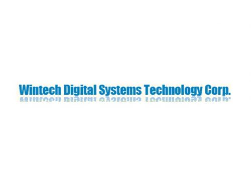 Wintech Digital