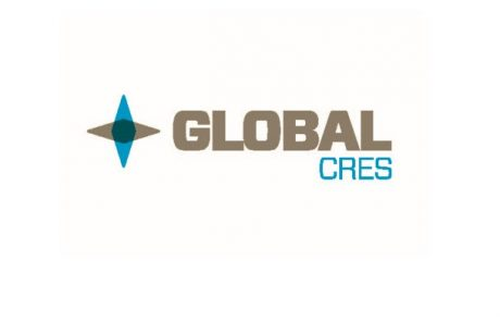 gcres-460x295% | Coworking | Office Space | Executive Suites