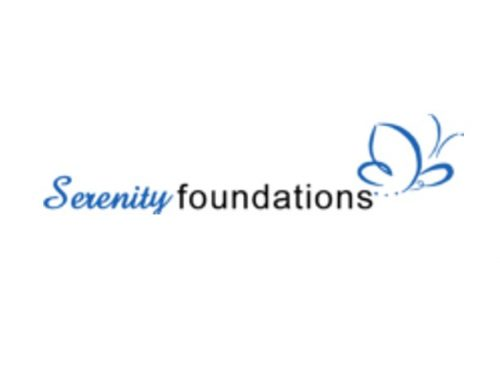 Serenity Foundations, PLLC