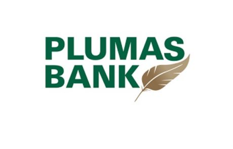 Plumas-Bank-1-460x295% | Coworking | Office Space | Executive Suites