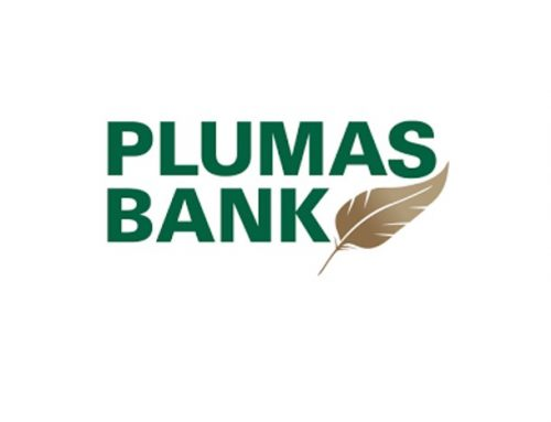 Plumas Bank Small Business Lending
