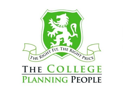 The College Planning People