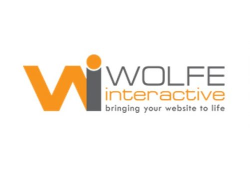 Wolfe Interactive