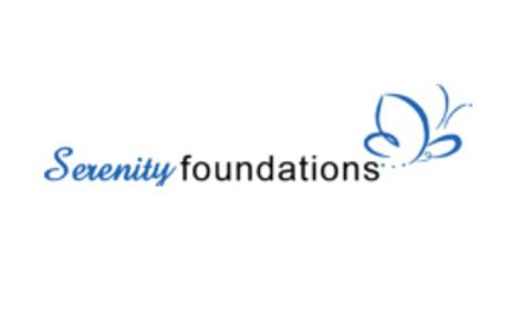 serenity-foundations-460x295%   Coworking   Office Space   Executive Suites